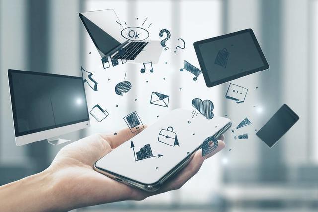企业为什么要做软文营销,它能给企业带来哪些好处?-天使学社