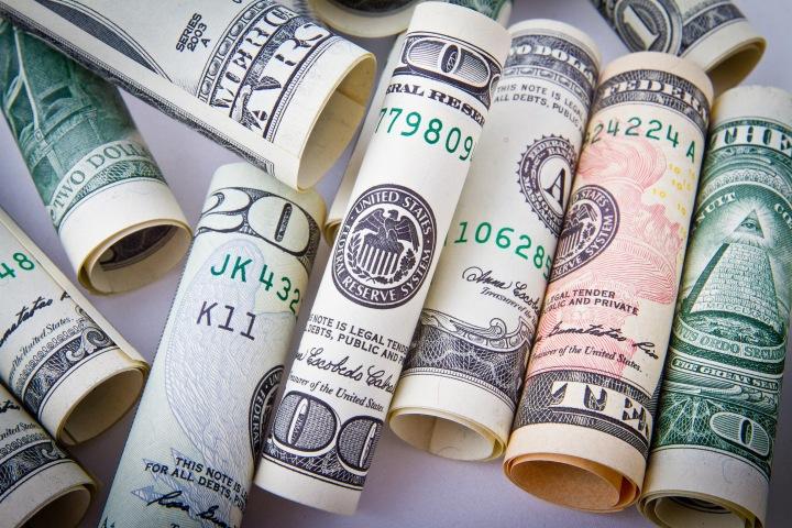 赚取被动收入的三种主要方法!-天使学社