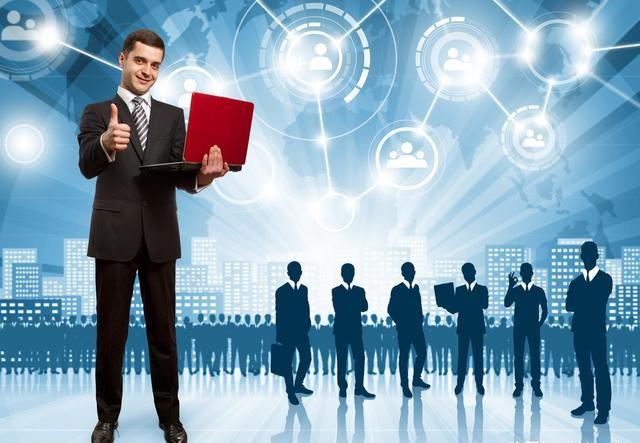 2020年带货主播倍级增长,谁会成为未来电商的主流?-天使学社